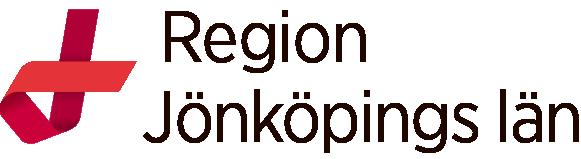 logo_rjkp