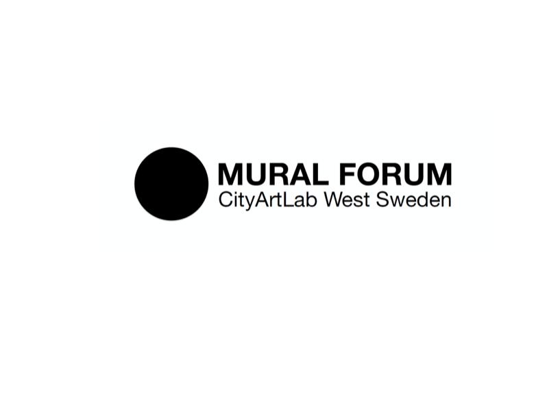 MURAL FORUM (2013-)