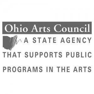 The Ohio Arts Council